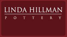 Linda Hillman Pottery